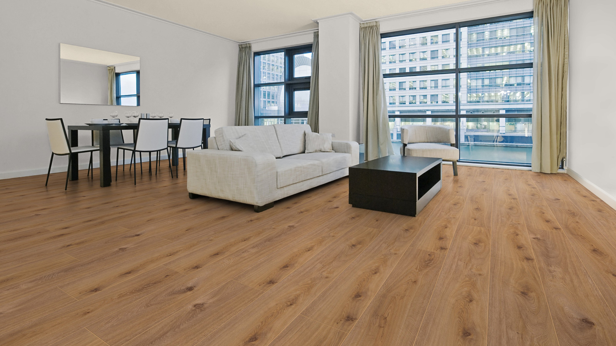 villeroy-boch-laminate-flooring-oak-nature-8mm2