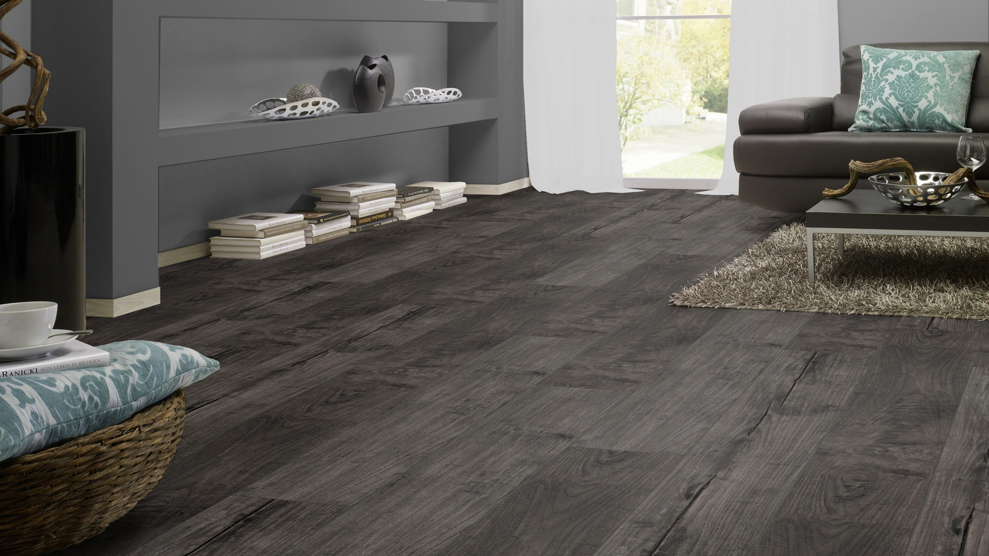 villeroy-boch-laminate-flooring-royalteak-8mm