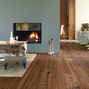 Laminate Flooring near me
