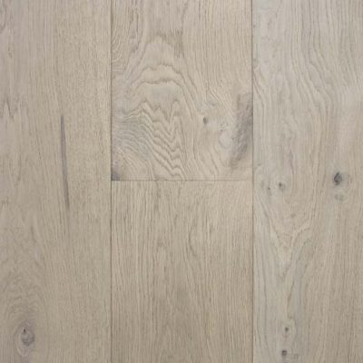 French_Washed_Oak_sm-2