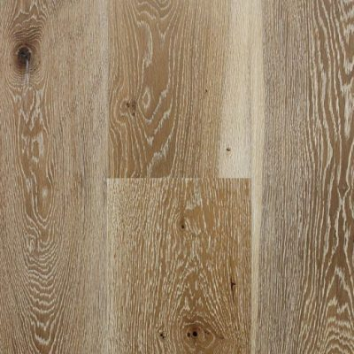 Natural_Washed_Oak_sm