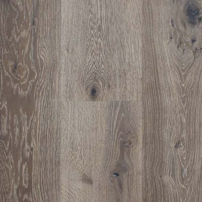 Smoked__Limed_Grey_Oak_sm_