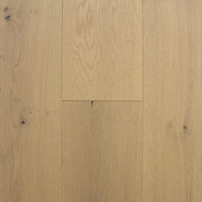 White_Smoked_Oak_sm-1