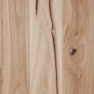 coastal_blackbutt-matt-swatch-461x691