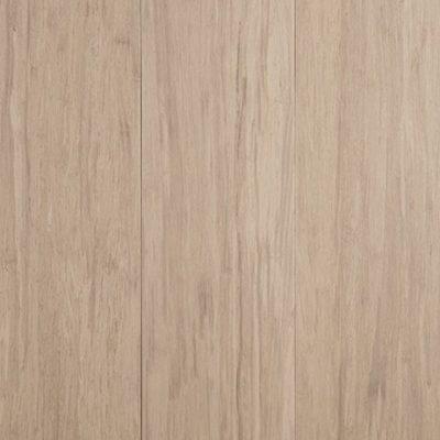 torquay-461x691