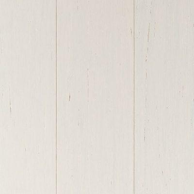 white-haven-461x691-1